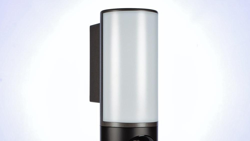 EZVIZ LC3 - Lampe