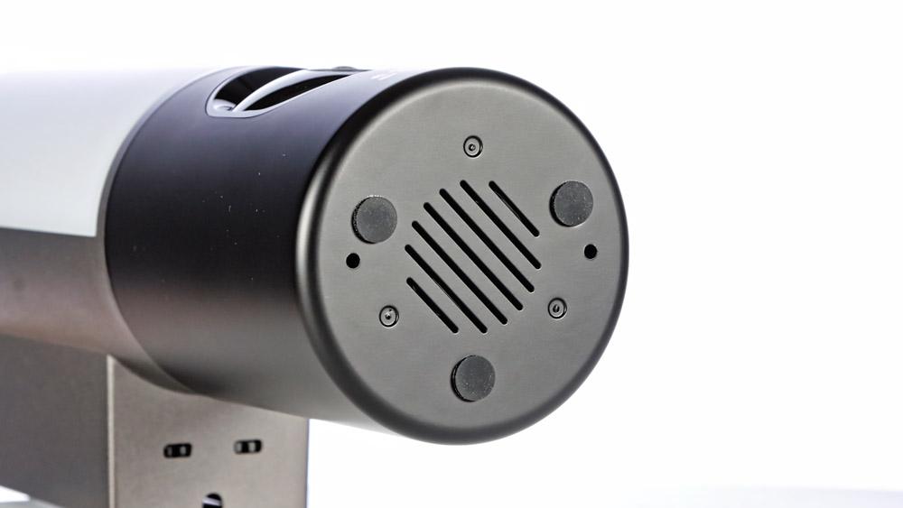 EZVIZ LC3 - Lautsprecher